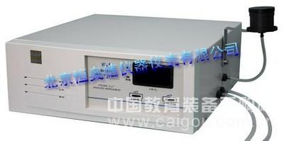 数显式磷酸根分析仪/磷酸根分析仪/数显式磷酸根检测仪  型号:HL-GXF-216A