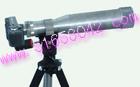 数码测烟望远镜/测烟望远镜  型号:H11-QT203A