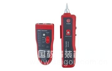 精明鼠寻线器 寻线器 多用途通信网络查线仪 型号:GP-NF-801R