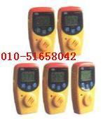 便携式气体检测报警仪/便携式氢气检测报警仪/便携式氢气报警仪  型号:HAD-CST-T2101-H2