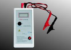 便携式防雷元件测试仪/防雷测试仪 型号:HAD-TEST108B