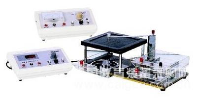 静电场描绘实验装置/ 型号:HADC-IV
