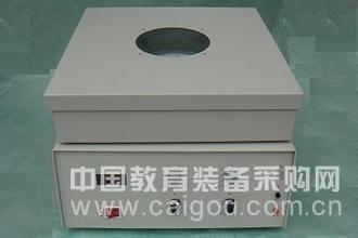 匀胶机/旋涂仪/旋转涂膜机/旋涂机/匀胶台 甩胶机 型号:HAKW-5