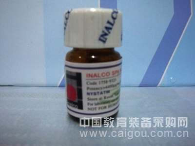 TRC品牌-陕西山西山东