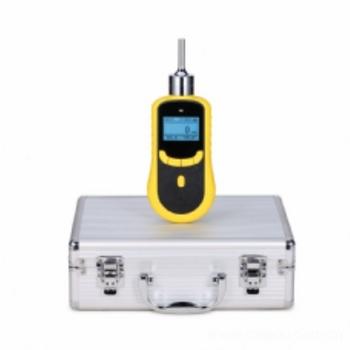 报警点可自行设置TD1198-NO泵吸式一氧化氮检测仪