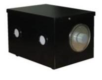 光亮度辨别仪      型号;HAD-BD-Ⅱ-504
