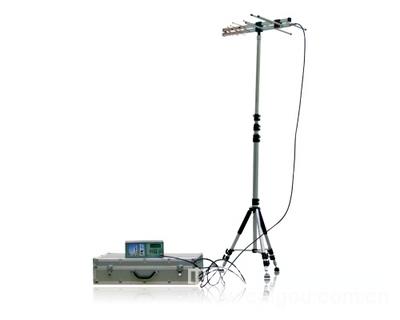 标准测量天线  测量天线  型号:HA/MS2000E