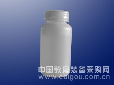 二烯丙基二硫2179-57-9