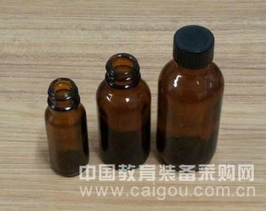 丙烯醛cas:107-02-8