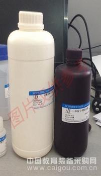 3-碘-1-甲基-1H-吲唑52088-10-5