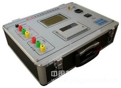 变压器变比组别测试仪 变比组别测试仪、变比测试仪 型号:HX-GY-BC