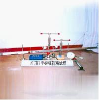 平板载荷测试仪 载荷测试仪 型号:SK-K30
