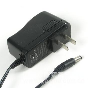 开关电源/直流电源 型号:KW006-7