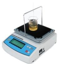 电子液体密度计/液体密度计/液体密度仪