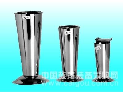 器械缸 型号:JJY-444020