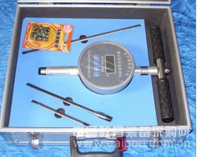填土密实度检测仪/普氏贯入仪型号:SC-WG-A