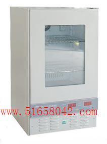 生化培养箱 型号;HHD-SPX-80-II