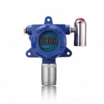 用于隧道工程、环境监测固定式氧气检测仪