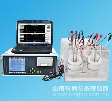 混凝土氯离子扩散系数测定仪型号:SY-RCM-10