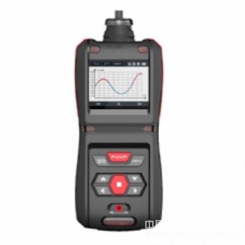 TD500-SH-Ex手持式可燃气体检测仪
