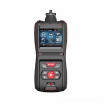 TD500-SH-C2HCL3手持式三氯乙烯气体检测仪