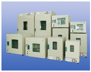电热恒温鼓风干燥机 型号:HJH-DHG-9123A