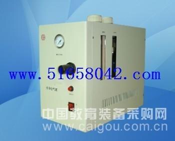 净空气泵/空气泵  型号:SK-SHC-5
