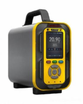 TD6000-SH-ETO手提式环氧乙烷分析仪
