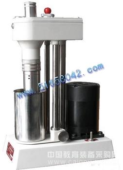 六速粘度计 (铝) 型号: QXDZNN-D6