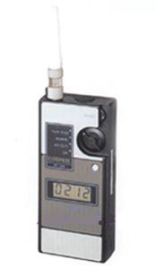 便携式气味检测仪/气味检测仪 型号:XP-329III