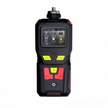 二氧化硫检测报警仪二氧化硫传感器