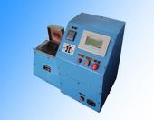 自动压力记录仪  型号:CJN-YLZJY-4