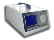汽柴两用尾气分析仪 型号 :TK1-SV-YQ