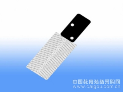 TM-YMSD 叶面湿度传感器