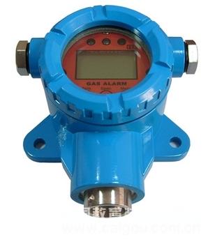 二氧化硫检测变送器