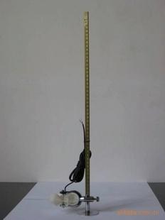 惯性离心力演示仪          型号;HAD-FD-GL