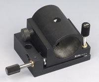 激光管架 型号:HG-PHLM-3
