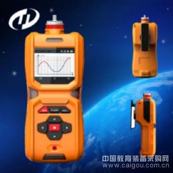 便携式红外甲烷检测仪,红外甲烷分析仪抗电磁干扰