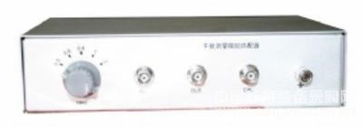 干扰测量阻抗匹配器     型号;HA-ZN28200