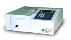 通用型元素光谱分析仪   型号;HAD-2200E