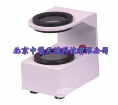 镜片应力仪型号:LJAY-15