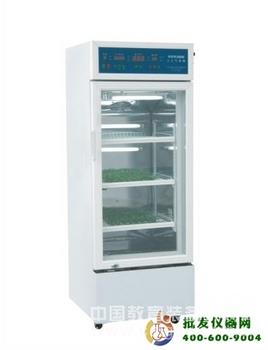 药品冷藏箱BYY-158