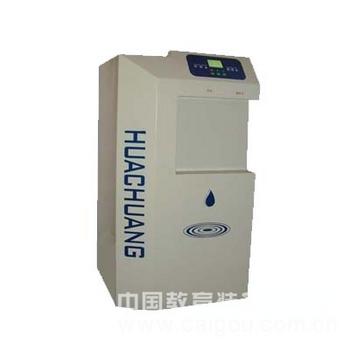 原厂生产的冷冻干燥机LGJ-10D(多歧管型)长期现货供应