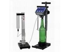 二氧化碳含量仪