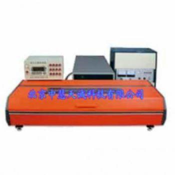 燃料激光器型号:DYE-88