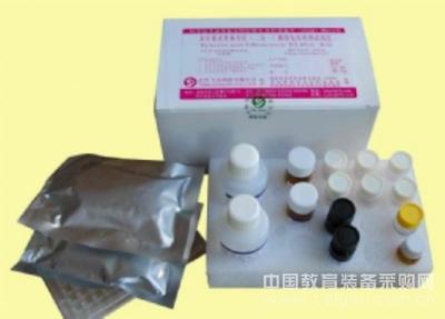 人丙酮酸脱氢酶E1(PDH E1)ELISA试剂盒