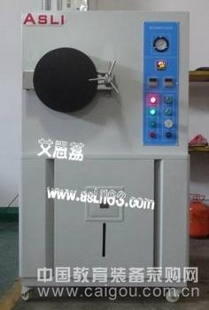 橡胶快速检测仪哪家好 产品质量可靠工艺过关 试验标准