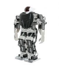 智能佳 Super-M集体舞蹈机器人