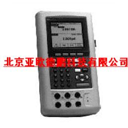 过程校准仪/过程校准器