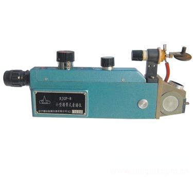 GP-8光栅型自动调焦光谱仪 看谱镜